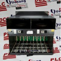 Wholesale BOSCHBM-DP12 1070075887-202 from china suppliers