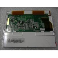 Wholesale 640X3(RGB)X480 TFT LCD Module With 40pin FPC / Parallel 18bit RGB from china suppliers