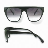 Buy cheap Party Glasses, EN1836, ASNZS 1067 and FDA Standards from wholesalers