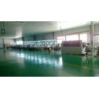 Wholesale Battery charge ,charger production line ,making charge line from china suppliers
