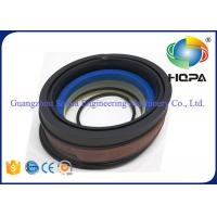 Buy cheap Oil Fuel Resistance Hydraulic Seal Kits For HYUNDAI R210NLC R215LC , Multiple Color from wholesalers