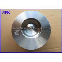 Wholesale Cummins Auto Motor 4BT / 6BT Diesel Engine Piston With Pin And Clips 3926631 from china suppliers