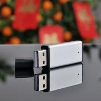 Wholesale USB dongle/Token for software protection from china suppliers