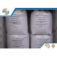 Wholesale Powder Oilfield Drilling Chemicals KCL 99.5% Fertilizer Oil Drilling Grade Salt from china suppliers