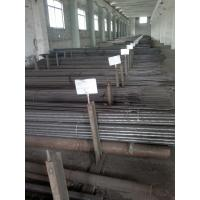 Wholesale 25mm 304 Stainless Steel Round Bars , Free Cutting Round Steel Rod from china suppliers