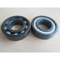 Wholesale High Speed Anti Corrosion Ceramic Ball Bearing For Motorcycle 6205 Si3N4 ZrO2 from china suppliers