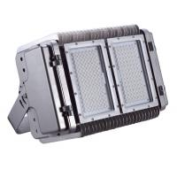 Wholesale  Leds Chip 400 W Waterproof LED Stadium Lights With 10°/ 30°/ 60°240V from china suppliers