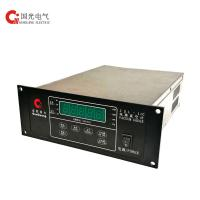 Wholesale Stable Digital Vacuum Controller , Vacuum Measurement Instrument from china suppliers