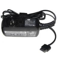 Wholesale Compatible laptop accessory For Asus PA-1900-24 19v ac adapter from china suppliers