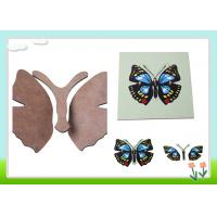 Wholesale Butterfly Puzzle from china suppliers