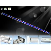Wholesale 11W Waterproof LED Plant Grow Lights Strip for Flower Blooming from china suppliers