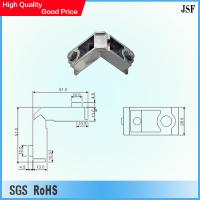 Wholesale Window Corner & Connector from china suppliers