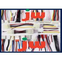 Wholesale 12V 24V High Temperature Resistant Wire For Car Stereo Wiring Harness from china suppliers