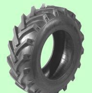 TractorTyreAgriculturalTire