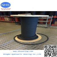 Buy cheap New Design Hot Product O Ring Cord with Roller for Industrial Component from wholesalers