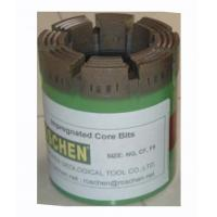 Quality Concrete Core Drill Bits for sale