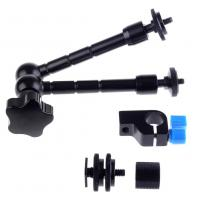 Wholesale 7inch 18cm Camera Magic Arm / Mounting Monitor Articulating Magic Arm from china suppliers