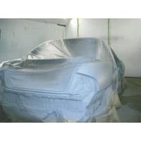 Wholesale Good quality auto spray booth, OEM service available HX-660 from china suppliers