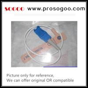 Buy cheap disposable spo2 sensor from wholesalers