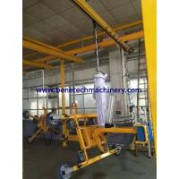 Buy cheap Pneumatic Glass Lifter from wholesalers