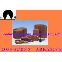Wholesale Abrasive Cloth Belt from china suppliers