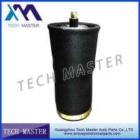Wholesale Rubber Cabin Air Spring for Truck Goodyear 1S6-055 / Mack 227QS312AM from china suppliers