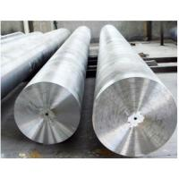 Quality DIN 1.4466 - UNS S31050 solid round bar for sale