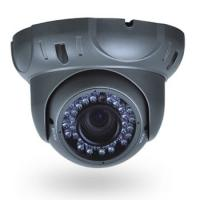Wholesale Night Vision CCTV IP Camera Wireless Security Camera Security Surveillance from china suppliers