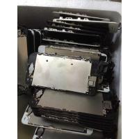 Wholesale LCD Screen Recycling for Original Used Iphone 5C with 800W Colors from china suppliers