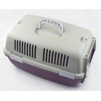 Wholesale FACTORY pet airline travel cage from china suppliers