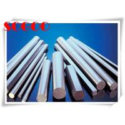 GR1 ASTM B348 Titanium Alloy High Hardness Low Density For Industrial / Medical for sale