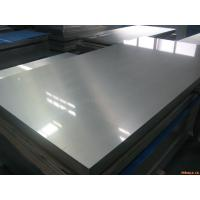 Wholesale Cold Rolled Titanium Alloy Plate For Medical With ASTM standard from china suppliers