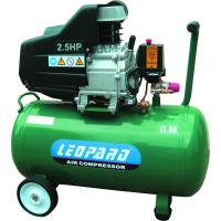 Wholesale Portable 1 Phase Air Compressor Direct Driven With Air Pressure Adjuster from china suppliers