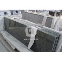Wholesale granite countertops from china suppliers