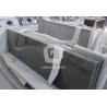 Buy cheap granite countertops from wholesalers