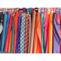 Wholesale polyester RUNNing ITEMS from china suppliers