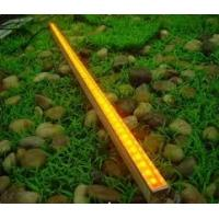 Wholesale DC24V High Brightness 120 CD/dot LED Linear Lighting with High heat conductivity design from china suppliers