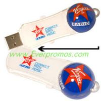 Wholesale Roller Ball 1GB Memory Stick from china suppliers