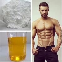 Wholesale Adult Anadrol 50 Muscle Growth Injectable Anabolic Steroids CAS 434-07-1 from china suppliers