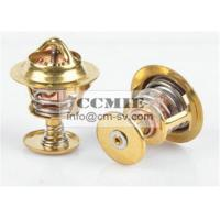 Wholesale Original Standard Shangchai Diesel Engine Parts Thermostat D22-101-32a from china suppliers