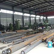 Xing kuan Highui Machinery  Co.,ltd