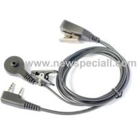Wholesale Two wire surveillance from china suppliers