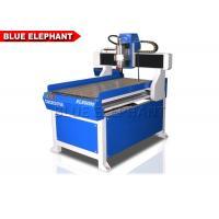 plastic nameplate engraving machine