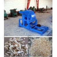 sawdust drying machine sawdust drying machine wood splitting machine ...
