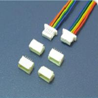 Wholesale 1.0mm type wire harness from china suppliers