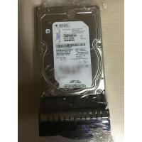 "Wholesale V3700 4TB 7200 RPM 3.5"" LFF NL SAS Hard Drive (00MJ129) V3500 from china suppliers"
