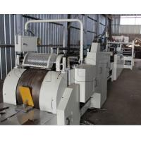 Wholesale Digital Paper Bag Manufacturing Machine , Paper Bag Production Machine from china suppliers