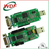 Wholesale PCBA Assembly Service for Electronic circuit Board from china suppliers