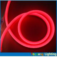 Wholesale 8*16mm super bright Led neon-flex SMD2835 with CE ROHS UL from china suppliers