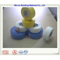 Quality 60g/㎡ 8*8mesh 5cm*90m Fiber Glass Dry Wall Joint Tape for sale